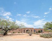 4040 N Holster, Tucson image