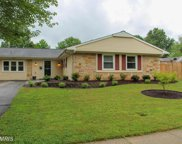 12303 MILLSTREAM DRIVE, Bowie image