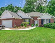 1067 Rosehaven Dr., Conway image