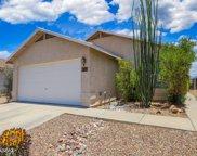 8753 S Desert Rainbow Drive, Tucson image