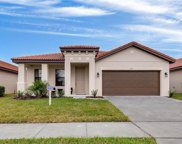 2925 Siesta View Drive, Kissimmee image