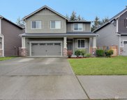19706 90th Av Ct E, Graham image