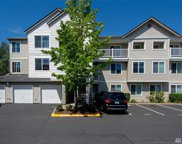 2009 196th St SE Unit C202, Bothell image