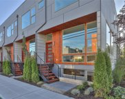 6221 20th Ave NW, Seattle image