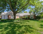2505 Osage Drive, Glenview image