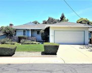 926 Sassel Ave, Concord image