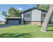 11898 67th Place N, Maple Grove image