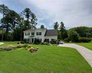 1741 Mount Airy Court, Virginia Beach image