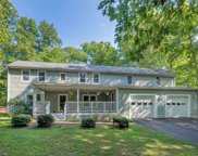 39 Forest Dr, Palmyra image