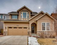 10916 Towerbridge Road, Highlands Ranch image