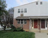 929 South 12th, Allentown image