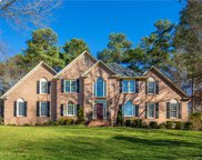 1815 Willard  Court, Rock Hill image