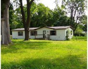 4725 Nw 52nd Street, Des Moines image