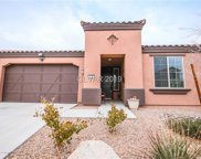3636 GREENBRIAR BLUFF Avenue, North Las Vegas image