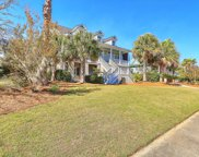 1014 Rivershore Road, Charleston image