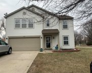 19581 Tradewinds  Drive, Noblesville image