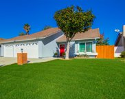4516 Morro Bay, Oceanside image