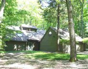 2848 Greenbriar, Harbor Springs image