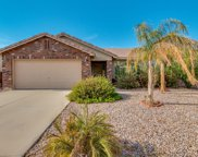 4326 E Meadow Creek Way, San Tan Valley image