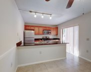 5729 57th Way, West Palm Beach image