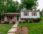 4002 PINEDALE DRIVE, Baltimore image
