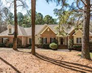 175 A League Road, Simpsonville image