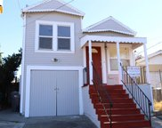 10318 Voltaire Ave., Oakland image