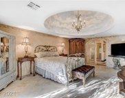 7545 Bermuda Road, Las Vegas image