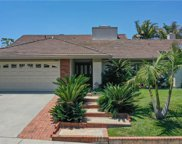 717 Calle Amable, San Clemente image