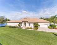 11262 Suffield ST, Fort Myers image