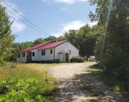 225 Chickville Road, Ossipee image