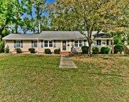 630 Rosemont Avenue, Wilmington image
