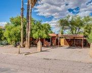 2651 E Alta Vista, Tucson image
