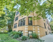 4455 N Hamilton Avenue Unit #G, Chicago image