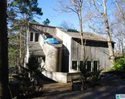 3741 Colchester Rd, Mountain Brook image