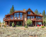 9149 Heartwood Drive Unit 101, Truckee image