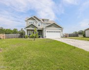 224 Admiral Court, Sneads Ferry image