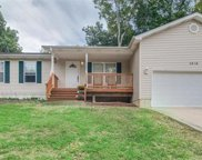 5816 Heather Court, House Springs image