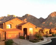 10772 N Chapin, Oro Valley image