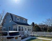 821 Monroe  Street, W. Hempstead image
