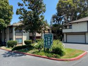 1348   E Hillcrest Drive   69, Thousand Oaks image