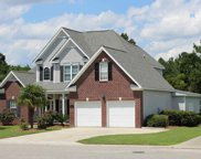223 Old Hickory Dr., Conway image