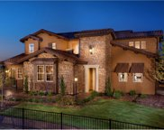 9466 Vista Hill Lane, Lone Tree image