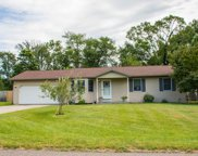 56942 Southgate, Elkhart image