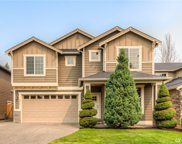 3615 SE 164th St, Bothell image
