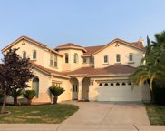 6030  Morning Glen Court, Rocklin image