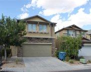 10036 Glen Aire Avenue, Las Vegas image