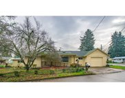 656 N 11TH  ST, Cottage Grove image