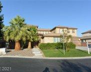 5966 Hopkinsville Court, Las Vegas image