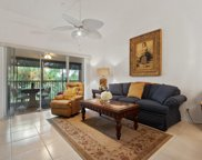 5084 Rose Hill Drive Unit #1304, Boynton Beach image